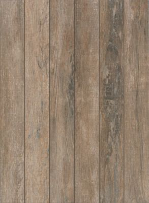 Mohawk Stage Pointe Toasted Walnut 6 Quot X 24 Quot Porcelain Tile