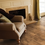 Mohawk Laminate Timberidge