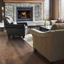 Mohawk Laminate Timberloft