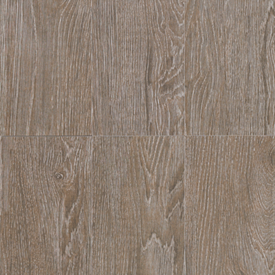 Mohawk Treyburne Whisky Oak Tile Flooring 6 X 24