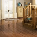Mohawk Warrenton Hickory Hardwood