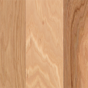 Mohawk Warrenton Hickory Natural 5""