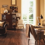 Mohawk Westbrook Oak Hardwood