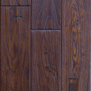 Mohawk Zanzibar Reclaimed Antique Elm Cherry 5 Quot Hardwood