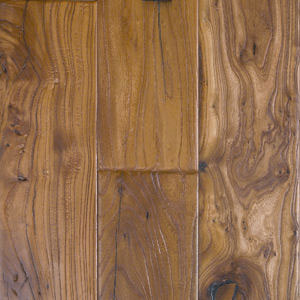 Mohawk Zanzibar Reclaimed Antique Elm Natural 5 Quot Hardwood