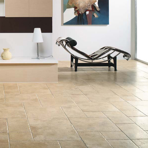 Monocibec Tile Graal Collection Qualityflooring4less Com