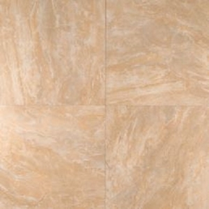 Ms International Onyx Sand 12 Quot X 24 Quot Tile Nonyxsand1224