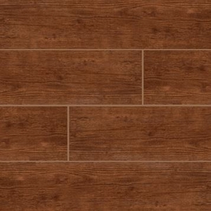 Ms International Sonoma Oak Tile Flooring