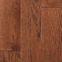 Mullican Williamsburg Plank Oak Autumn 4""