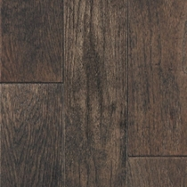 Mullican Williamsburg Plank Oak Granite 4""