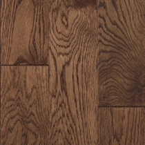Mullican Williamsburg Plank Oak Provencial 4""