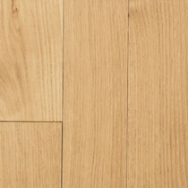 Mullican Williamsburg Plank White Oak Nautral 4""