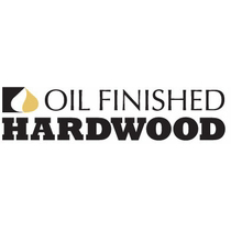 Oil Finished Hardwood Floors