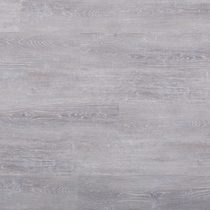 Parterre Vertu Blue French Oak
