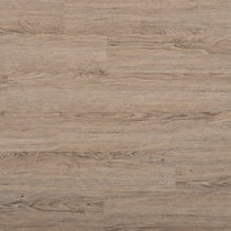 Parterre Vertu Sunlight Walnut