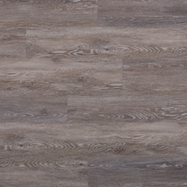 Parterre Vertu Twilight Oak