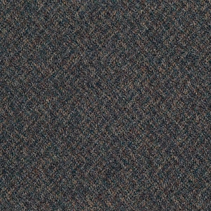 Patcraft Big Splash Platform Carpet I0164 00517