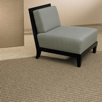 Patcraft Broadloom Carpet