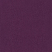 Patcraft Color Choice Aubergine Carpet
