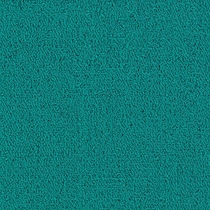 Patcraft Color Choice Saxony Blue Carpet