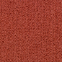 Patcraft Color Choice Sundried Carpet