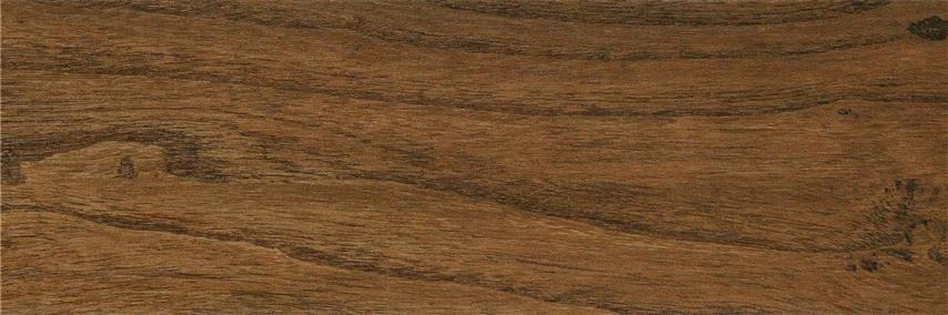 Patcraft Highland Forest Nutty Brown Luxury Vinyl Tile