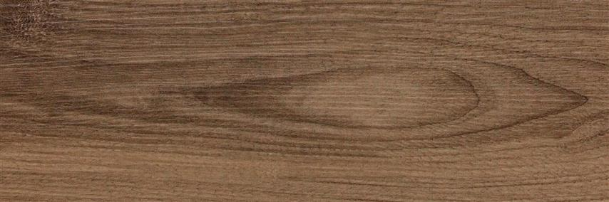 Patcraft Highland Forest Walnut Luxury Vinyl Tile 1800v 20700