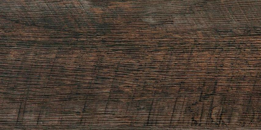 Patcraft North Ridge Cabin Timber Luxury Vinyl Tile 1207v