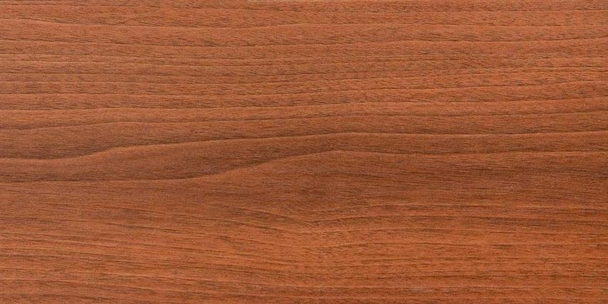 Patcraft North Ridge Traditional Cherry 6