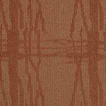 Patcraft Cashmere Falling In Love Carpet Tile