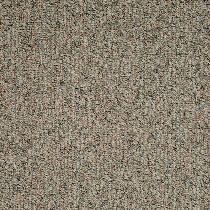 Washable Rugs Poundstretcher: Patcraft Socrates II Searle Carpet Tile I0126-00108