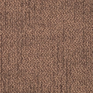 Patcraft Splurge Armani Suit Carpet Tile