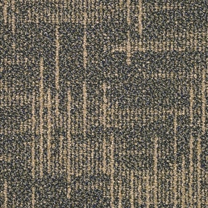 Patcraft Splurge European Vacation Carpet Tile