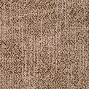 Patcraft Splurge Front Row Seats Carpet Tile