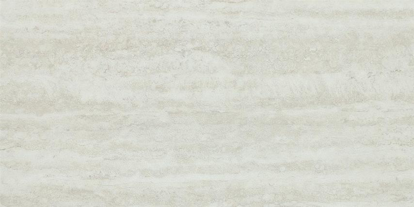 Patcraft Stratified Frost Luxury Vinyl Tile 1700v 00500