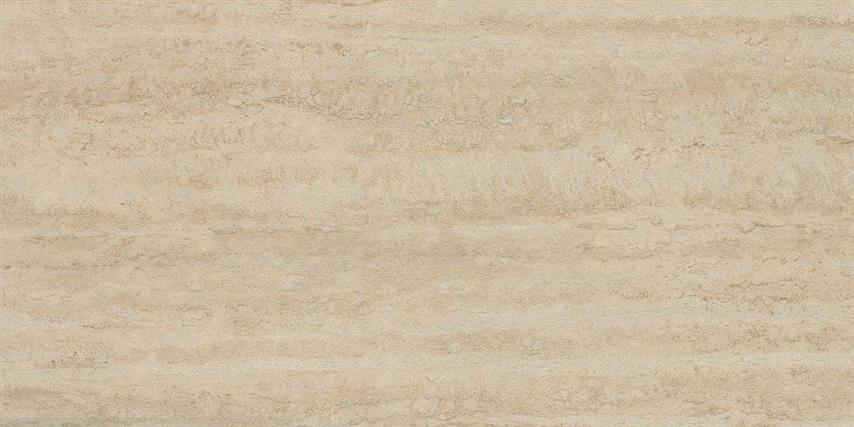 Patcraft Stratified Plateau Luxury Vinyl Tile 1700v 00750