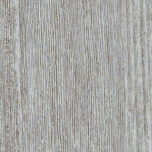 Patcraft Timber Grove Juniper Vinyl Flooring 20 Mil I325v