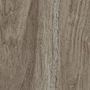 Patcraft Timber Grove Moorland Vinyl Flooring 20 Mil I325v