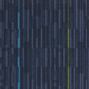 Patcraft Visual Energy Vivid Spectrum 24 X 24 Carpet