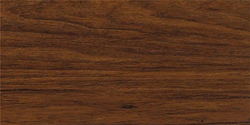 Patcraft Woodland View Coffee Luxury Vinyl Tile I600v 00730