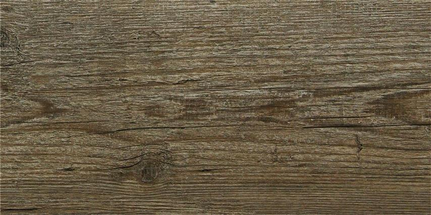Patcraft Woodland View Flax Luxury Vinyl Tile 1600v 00770