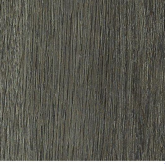 Patcraft Arbor Crest Nickel Luxury Vinyl Flooring I318v 00550