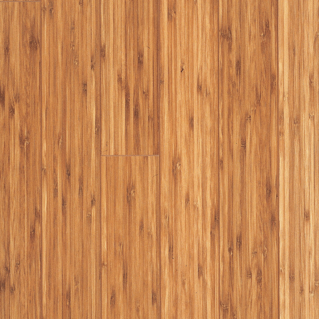 Top 28 Pergo Bamboo Flooring Pergo Asian Bamboo