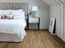 Quick-Step Chocolate Diamond Oak