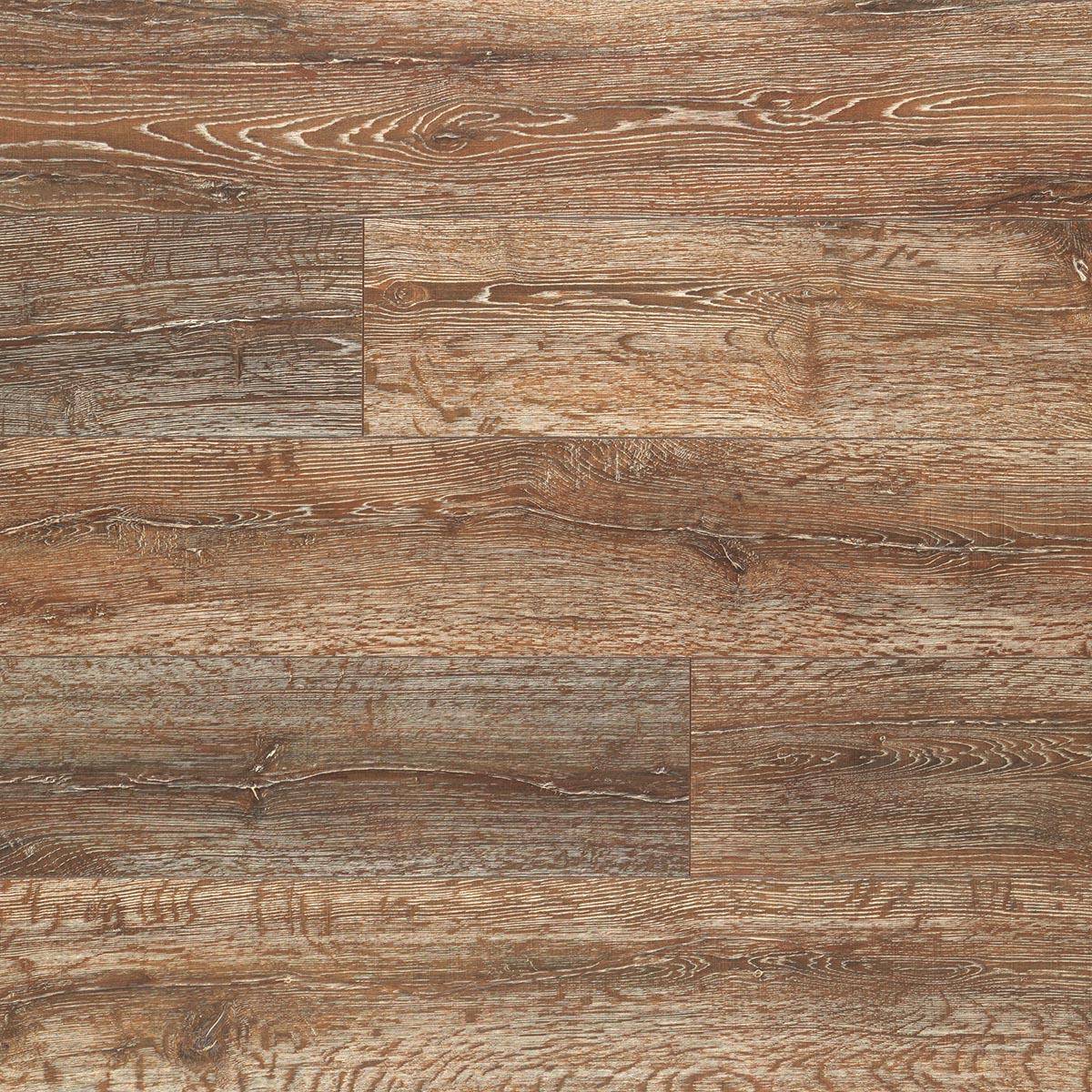 Quick Step Reclaim French Country Oak Laminate Flooring