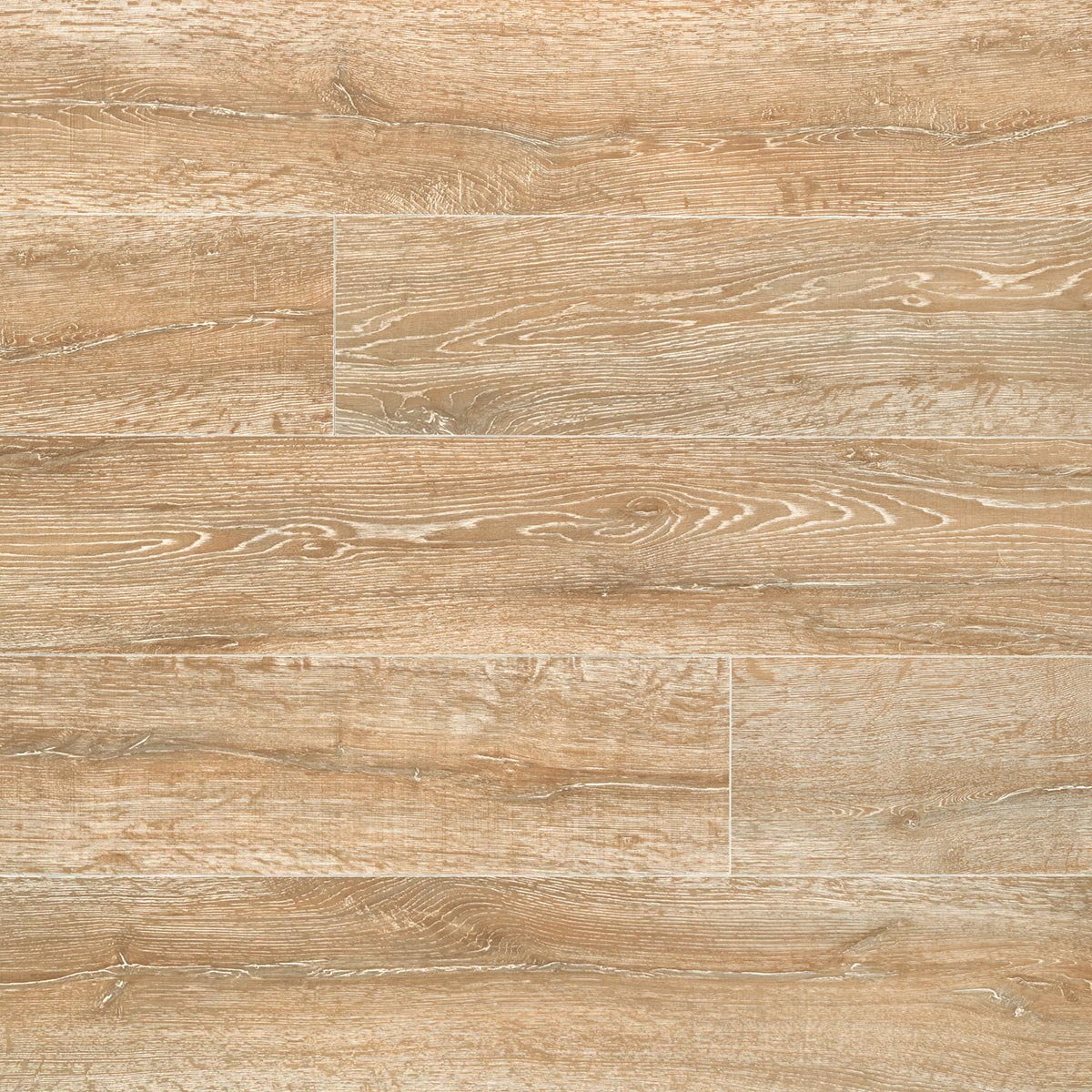 Quick Step Reclaim 233 Veranda Oak Planks Laminate Flooring 7