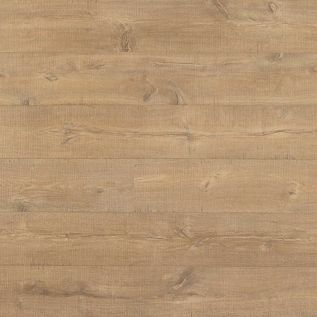 American Olean Tile >> Quick Step Reclaime Malted Tawny Oak Laminate Flooring UF1548