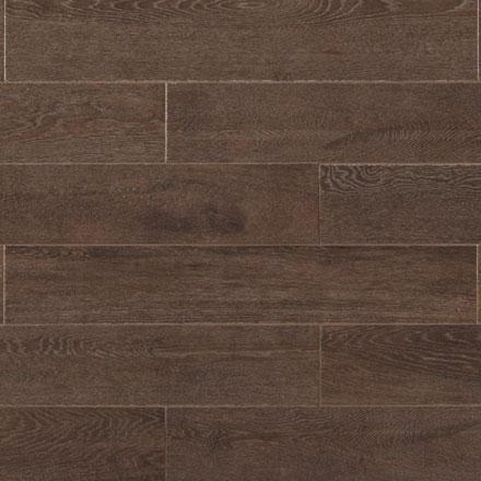 Ragno Cambridge Oak 6 Quot X 36 Quot Black Wood Look Porcelain