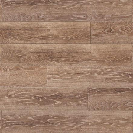 Ragno Cambridge Oak 9 Quot X 36 Quot Natural Wood Look Porcelain