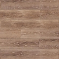 Ragno Cambridge Oak 9 x 36 Natural